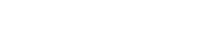 UNC School of Medicine logo