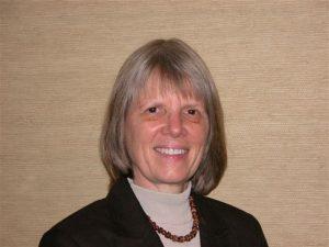 Lynn Beattie