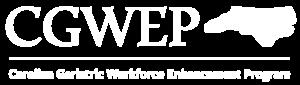 CGWEP white horizontal logo