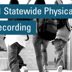 Spring 2021 Statewide Physical Therapy Meeting Recording