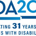 Americans with Disabilities Act 2021