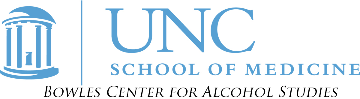 Bowles Center for Alcohol Studies
