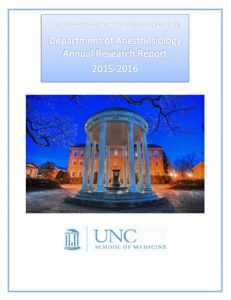 annual-report-cover-2016-2017