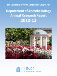 annual-research-cover-2012-2013