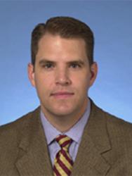 Robert Kyle