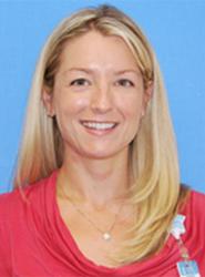 Jessica Molnar