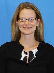Kimberly Blasius