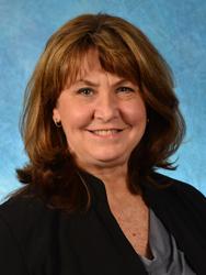 Lynn Macksey