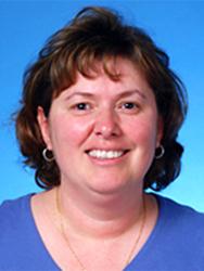 Angela Monnig