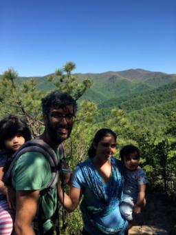 Resident Mountain1