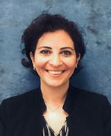 Marwa Sidani
