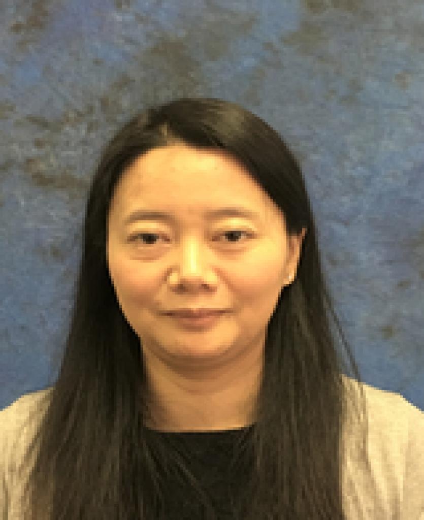 Xiaodi Yao