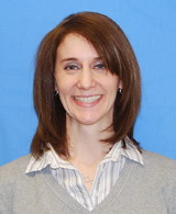 Susie Martinelli.png