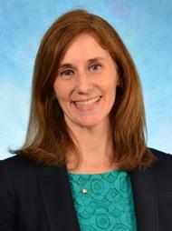 Susan Martinelli, MD