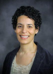 Sandra Whitlock, MD