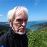 John David Puett PhD