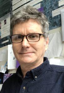 Professor Dominski