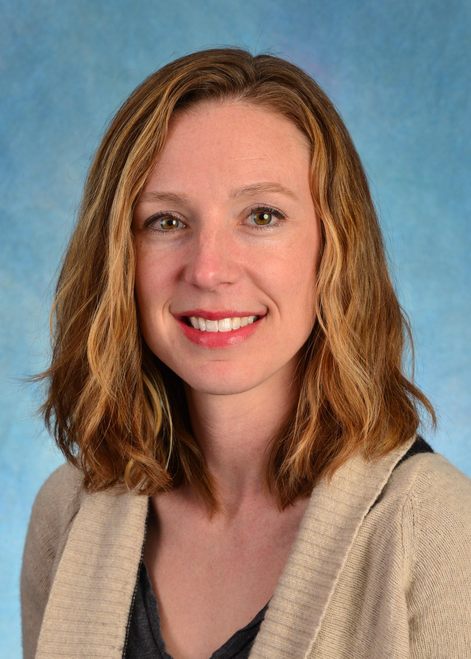 Jill Dowen
