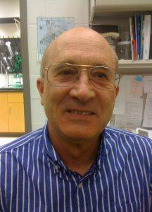 Andrei Aleksandrov PhD