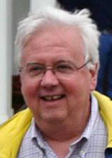 Charles A. Lewis Jr.