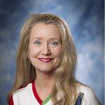 Patricia Maness PhD