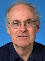 Gerhard Meissner