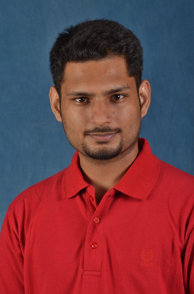 Adil Muneer