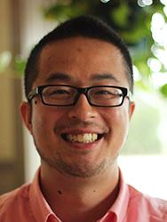 Shuntai Zhou