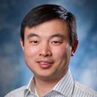 Qi Zhang, PhD