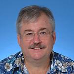 Arrel Toews, PhD