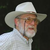 Barry Lentz, PhD