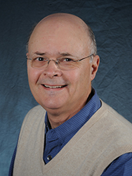 Charles Carter, Jr.