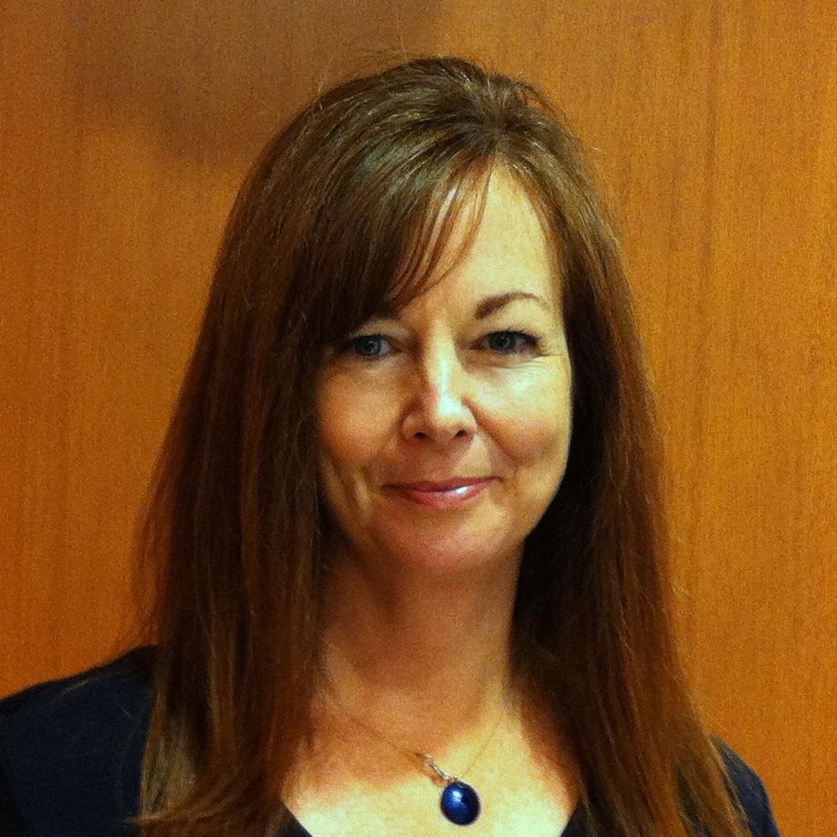 Tina Leisner, PhD