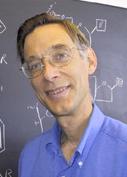 Stephen G. Chaney