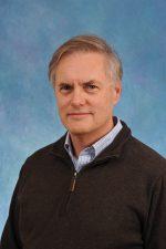 Stephen Crews, PhD