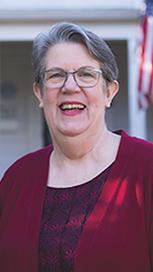 Gwendolyn B. Sancar
