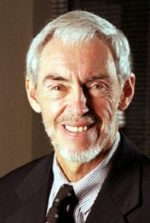 J. David Puett, PhD