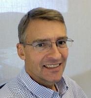 Henrik Dohlman, PhD