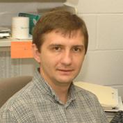 Nikolay Dokholyan, PhD