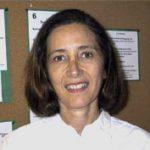 Beverly Errede, PhD