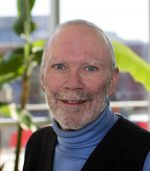 Gary Pielak, PhD