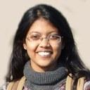 Alka Das, PhD