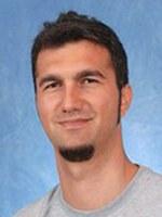 Onur Dagliyan, PhD