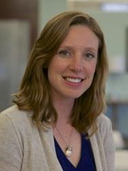 Jill Dowen, PhD