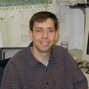 Brian Kuhlman, PhD