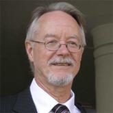 Jack Griffith, PhD