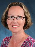 Mary Napier, PhD