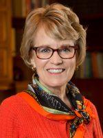 Mary Sue Colelman, PhD