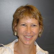 Sharon Campbell, PhD