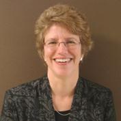 Leslie V. Parise, PhD